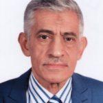 Thamer Hamdan